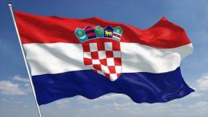 croatian birth certificate translation