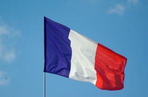 french birth certificate translation