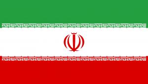 Farsi birth certificate translation