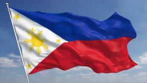 tagalog birth certificate translation