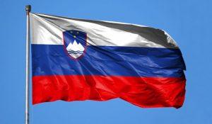 slovenian birth certificate translation