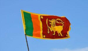 tamil birth certificate translation