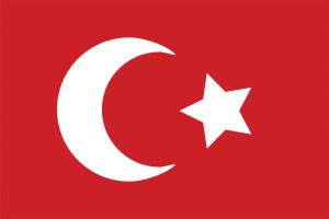 turkish birth certificate translation